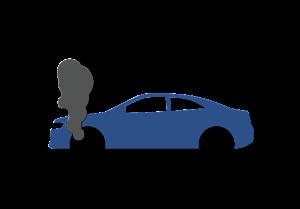 flat tire change service